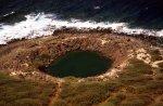 http://www.globalsecurity.org/jhtml/jframe.html#http://www.globalsecurity.org/military/facility/images/kahoolawe-Crater.jpg|||